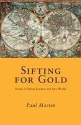 Sifting for Gold