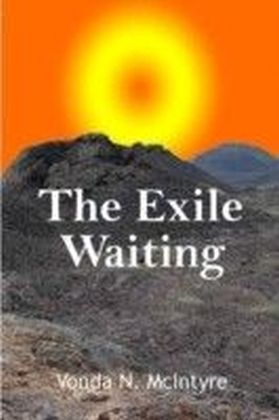 Exile Waiting