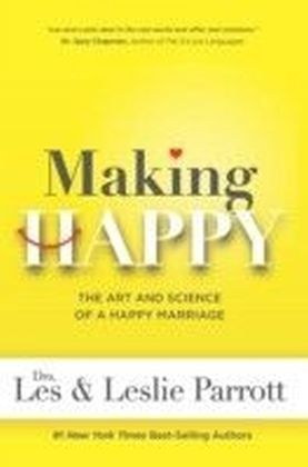 Making Happy