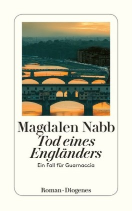 Tod eines Engländers