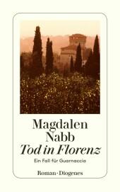 Tod in Florenz