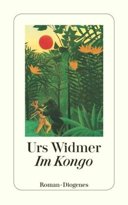 Im Kongo