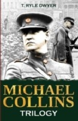 Michael Collins Trilogy