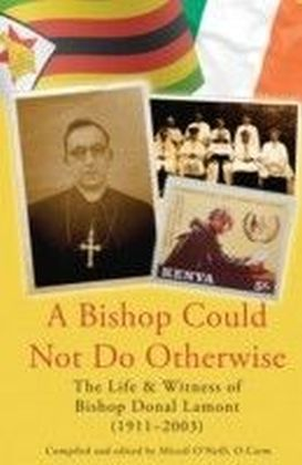 Bishop Could Not Do Otherwise