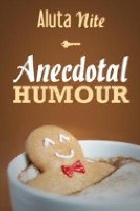 Anecdotal Humour