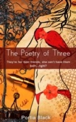 Poetry of Three