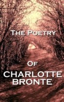 Poetry Of Charlotte Bronte