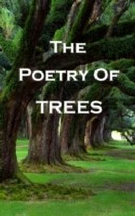 Poetry Of Trees