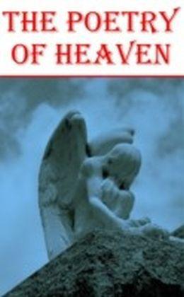 Poetry Of Heaven
