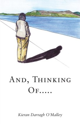 And, Thinking Of.....