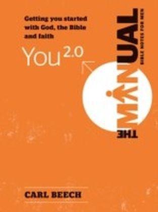 Manual - You 2.0