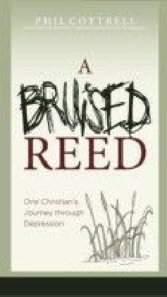 Bruised Reed