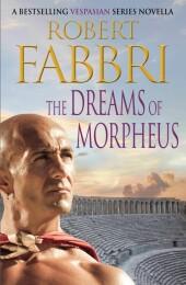 Dreams of Morpheus