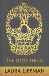 Book Thing