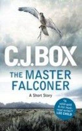 Master Falconer