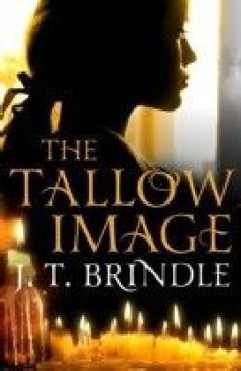 Tallow Image