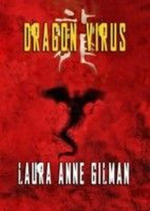 Dragon Virus