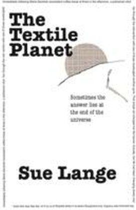 Textile Planet