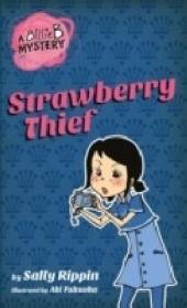 Billie B Mystery - Strawberry Thief