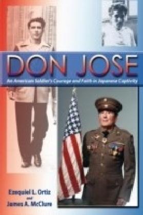 Don Jose