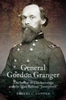 General Gordon Granger