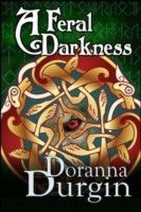 Feral Darkness