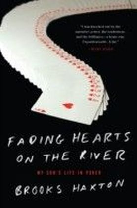 Fading Hearts on the River