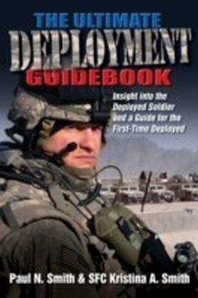 Ultimate Deployment Guidebook