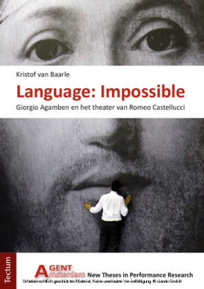 Language: Impossible