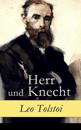 Herr und Knecht