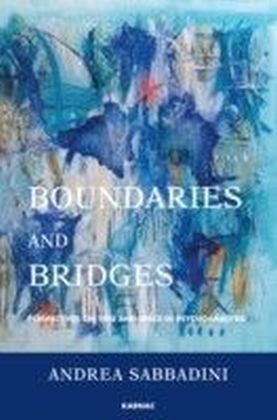 Boundaries and Bridges