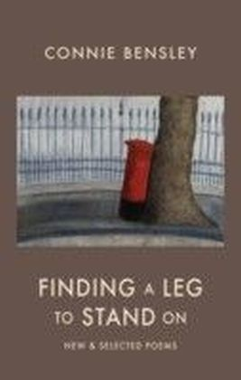 Finding a Leg to Stand On