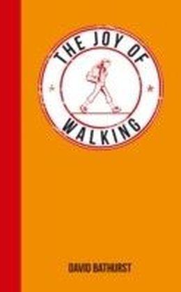 Joy of Walking
