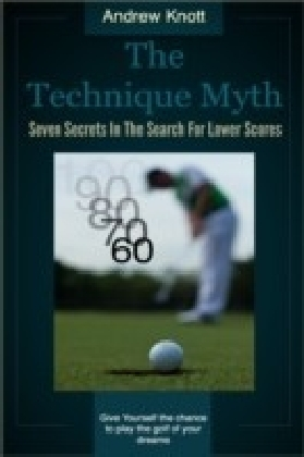 Technique Myth