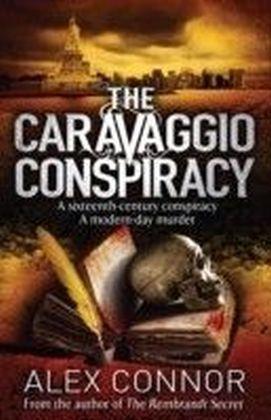 Caravaggio Conspiracy