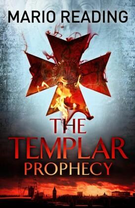 Templar Prophecy