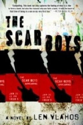 Scar Boys