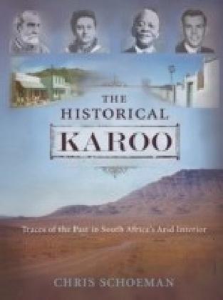 Historical Karoo