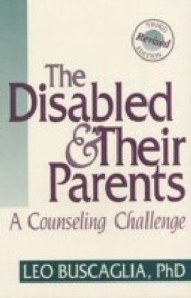 Disabled and Their Parents
