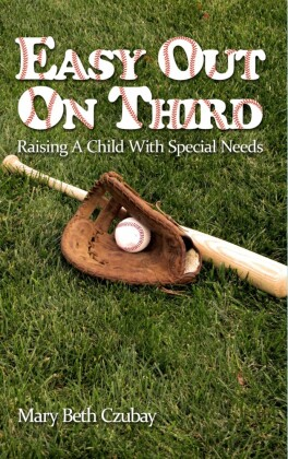 Easy Out On Third: Raising A Child With Special Needs