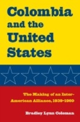 Columbia and the United States