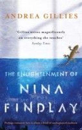 Enlightenment of Nina Findlay