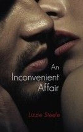 Inconvenient Affair