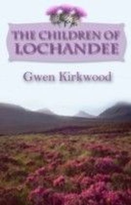Children of Lochandee