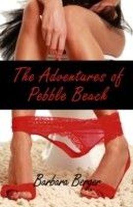 Adventures of Pebble Beach