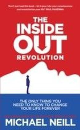 Inside-Out Revolution