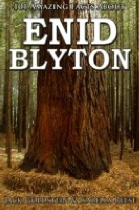 101 Amazing Facts about Enid Blyton