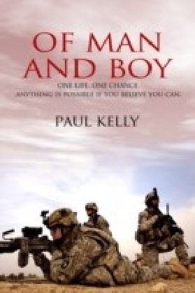 Of Man and Boy