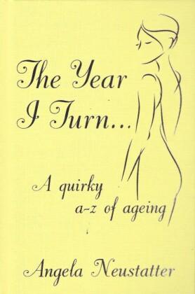 Year I Turn...