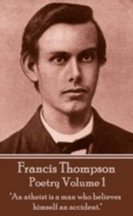 Poetry Of Francis Thompson